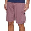 Shorts pour la Marche Rip Curl Trail - Light Red