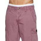 Rip Curl Trail Walk Shorts