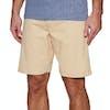 Rip Curl Traveller Shorts - Beige