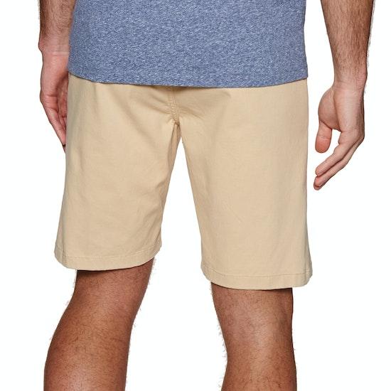 Shorts pour la Marche Rip Curl Traveller