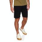Rip Curl Traveller Walk Shorts