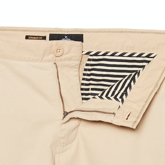 Rip Curl Traveller Walk Shorts