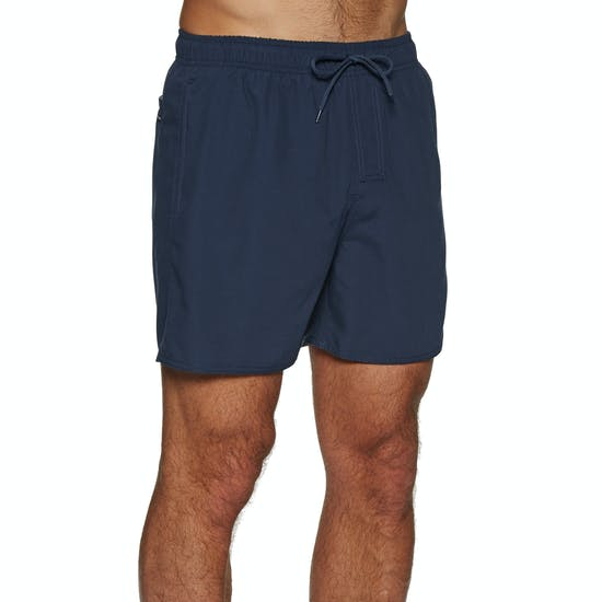 Rip Curl Volley Fly Out 16in Boardshorts