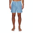 Rip Curl Volley Sunset Shades 16in Boardshorts