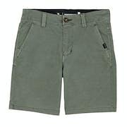 Shorts pour la Marche Rip Curl Hi Dyed Boardwalk
