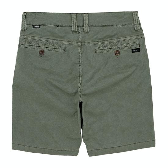 Rip Curl Hi Dyed Boardwalk Boys Shorts