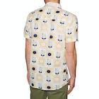 Rip Curl Westy Short Sleeve Shirt