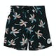 Shorts de surf Boys Rip Curl Made To Fade Groms Rce 12in