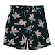 Boardshort Rip Curl Made To Fade Groms Rce 12in