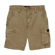 Rip Curl Trail Boys Shorts