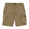 Rip Curl Trail Boys Shorts - Brown