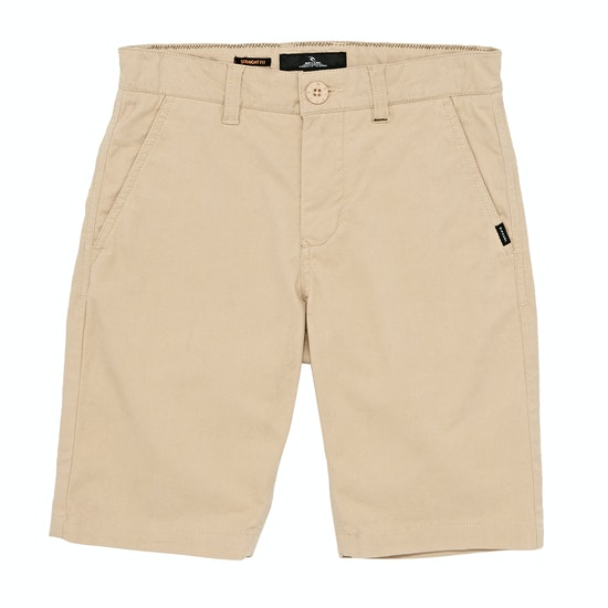 Rip Curl Travellers Boys Shorts