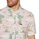 RVCA Ceddia Short Sleeve Shirt