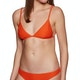 Rhythm Palm Springs Bralette Bikini Top
