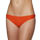 Rhythm Palm Springs Cheeky Bikini Bottoms