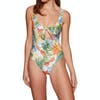 Rhythm Tropicana Swimsuit - Paradise