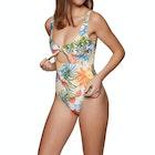 Rhythm Tropicana Swimsuit