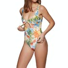 Rhythm Tropicana Swimsuit