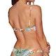 Rhythm Tropicana Trilette Bikini Top