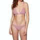 Superdry Kasey Fixed Tri Bikini Tops
