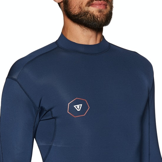 Vissla Reversible Performance 1mm 2019 Long Sleeve Wetsuit Jacket
