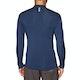 Vissla Reversible Performance 1mm 2019 Long Sleeve Wetsuit Jacket