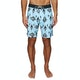 Vissla Coral Reefer 18.5in Boardshorts