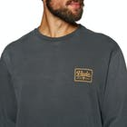 Vissla Glass Shop Crew Mens Sweater