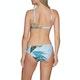Barts Ingles Fixed Wire Bikini