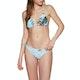 Barts Ingles Triangle Bikini