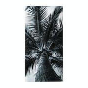 Beach Towel Slowtide Nui