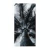 Beach Towel Slowtide Nui - Multi