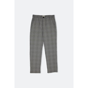 Oliver Spencer Drawstring Pant - Kemble Blue