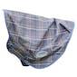 Weatherbeeta Comfitec Premier Free Lite Neck Cover