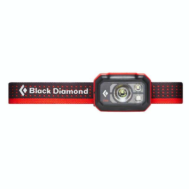 Black Diamond Storm 375 Head Torch
