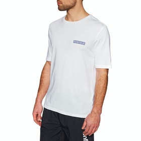 Penfield Miller T Shirt - White