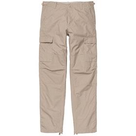 Carhartt Aviation Cargo Pants - Wall