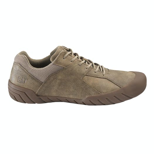Caterpillar Haycox Shoes