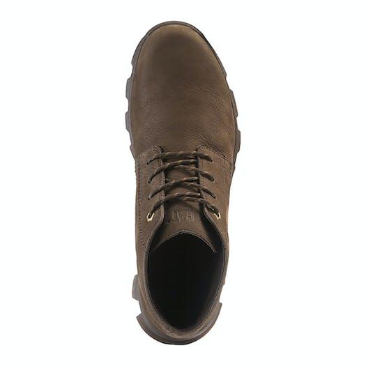 Caterpillar Prepense Boots