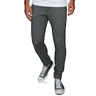Vissla Sofa Surfer Groomer Mens Jogging Pants