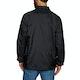 Vissla Vinyl Coaches Jacket