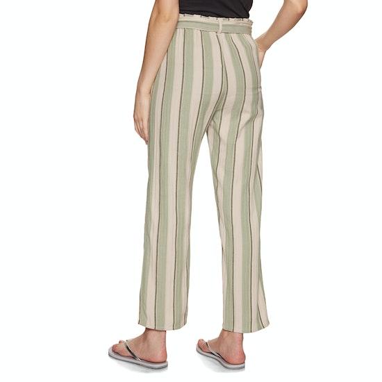 Amuse Society Bay Bay Trousers