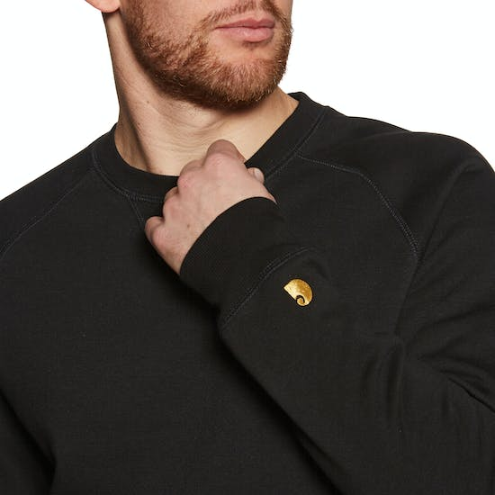 Sweat Carhartt Chase