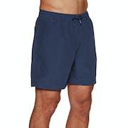Shorts de Bain Carhartt Chase Swim Trunk
