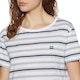 Billabong Beach Day Womens Short Sleeve T-Shirt