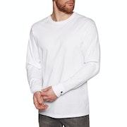 Carhartt Base Long Sleeve T-Shirt