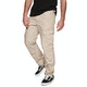 Carhartt Aviation Cargo Pants