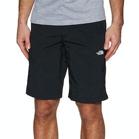 Shorts pour la Marche North Face Tanken - TNF Black