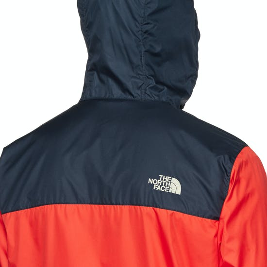 North Face Cyclone 2 Hooded Jacket