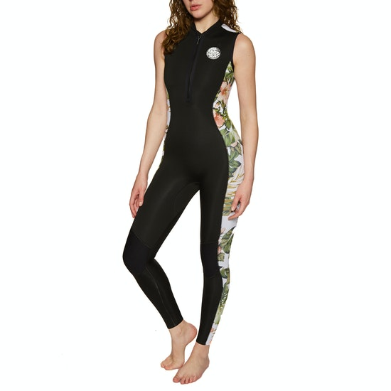 Rip Curl G Bomb 1.5mm Long Jane Womens Wetsuit